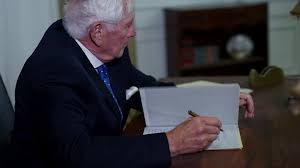 president in oval office. United States President In Oval Office Answering Phone Stock Video Footage - Videoblocks N