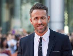 Ryan Reynolds has a request to young people during COVID-19: 'Don't kill my  mom' | Times Colonist