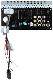 boss audio touch screen wiring diagram boss bv9364b wiring diagram Wesbar Wiring Diagram boss audio touch screen wiring diagram 6 2 channel amp wiring diagram boss audio bv9976b manual wesbar wiring diagram for 7 pin