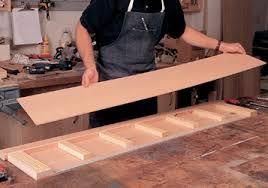 diy garage shelves cabinet build floating shelves
