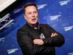 The elon musk net worth data in this article are fairly solid. Tesla S Elon Musk Overtakes Amazon S Jeff Bezos As World S Wealthiest Person Wsj