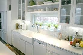 glossy subway tile backsplash perfect white subway tile on kitchen with on  2 stunning white subway