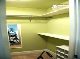 build your own custom closet bedroom furniture medium size of organizer