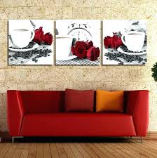 red kitchen wall art red kitchen wall art modern paintings red and black kitchen wall art red kitchen wall art
