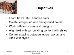 Ite 115 Designing A Web Page Patrick Healy Nvcc Ite Ppt