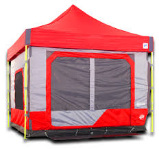 e z up camping tents screen rooms