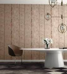 office wall papers. Brown, Pink Forest Studio Wallpaper Nilaya Wall Coverings Office Wall Papers