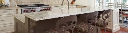 mvp granite countertops