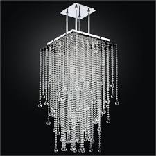 ceiling lights brass and crystal chandelier gazebo chandelier outdoor gazebo chandelier chandelier floor lamp chandeliers