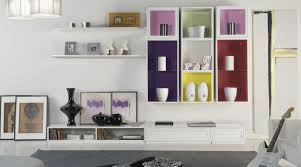 Full Size of Shelving:box Shelves Wall Mounted Product Amazing Box Shelves  Wall Mounted Wall ...