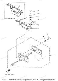 Honda rancher 350 vacuum diagram honda auto wiring diagram