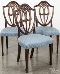 understanding the american federal furniture period