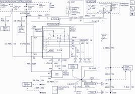 tatra 97 engine diagram wiring diagram for you • chevy tahoe engine wiring diagram wiring diagram data rh 15 1 reisen fuer meister de dune buggy engine diagram dune buggy engine diagram