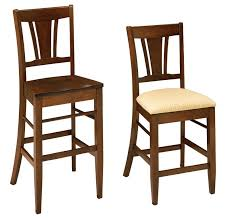 swivel bar stools no back.  Bar Amish Barstools Inside Swivel Bar Stools No Back