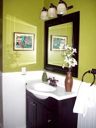 bathroom paint ideas brown. Remarkable Purple Bedroom Ideas Green Bathroom Gorgeous Gray And Color Trendy Brown Kitchen Paint Sets