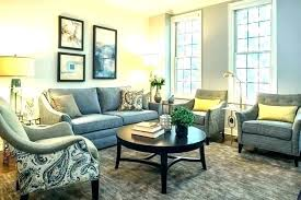 small living room decor ideas uk black and grey diy blue gold gray awesome