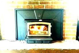 gas fireplace reviews 2016 gas fireplaces reviews regency fireplace reviews gas fireplaces s insert best gas