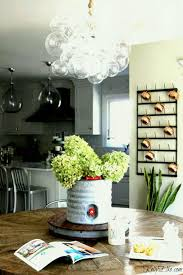 lighting trend. Fabulous Kitchen Lighting Trends With Home Trend Report Kelly Ideas Latest For