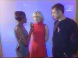 Mtv Dance Floor Chart Room At The Top September 1999 Part