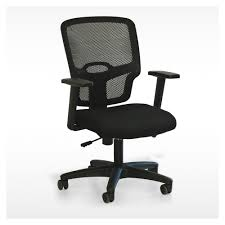 computer desk chair ergonomic computer desk chair for most comfortable work office