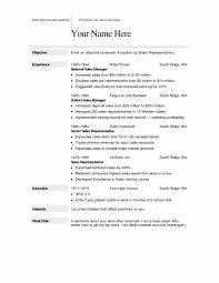 Sample Resume Download For Freshers Chrome Android Uc Browser In