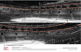 Bud Light Level Bridgestone Arena Nashville Predators Tickets How To Get Discounts For Home Games