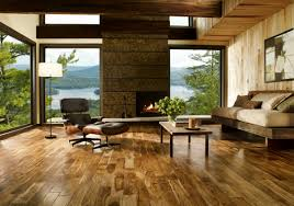 acacia hardwood flooring ideas. Acacia Wood Flooring Pros Cons Reviews And Pricing With Regard To Hardwood Ideas 1