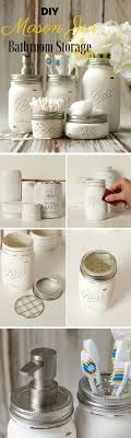Mason Jar Projects Best 25 Mason Jar Projects Ideas On Pinterest Mason Jars Mason