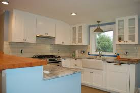 Kitchens Renovations Bgb Projects Kitchen Renovation Completed On 1940s Cape Style