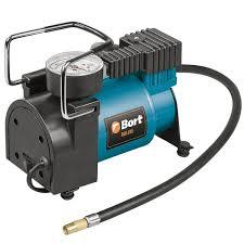 Купить <b>Компрессор Bort BLK-255</b> в каталоге интернет магазина ...