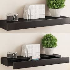 Chunky White Floating Shelves Decoration 100 Inch Floating Shelves 100 Ft Wall Shelf Floating U 56