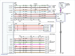 2014 ford fusion wiring diagram luxury mgb fuse box wiring wiring mgb fuse box 2014 ford fusion wiring diagram luxury mgb fuse box wiring wiring diagrams schematics of 2014 ford