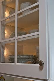 glass cabinet lighting. Seeded Glass And Cabinet Lighting