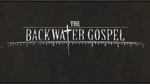 semiotic analysis of the animation workshop s the backwater this essay will aim to supply a semiotic analysis from a counter hegemonic position of the animation workshop s animated short the backwater gospel