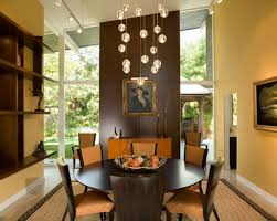 New Home Decorating Ideas On A Budget With Good New Home Interior Decorating  Ideas Of Worthy