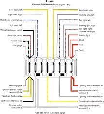 ford model t wiring diagram images model t ford wiring 71 karmann ghia wiring diagram website