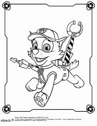 Rocky Paw Patrol Coloring Pages Coloring Pages For Kids Paw