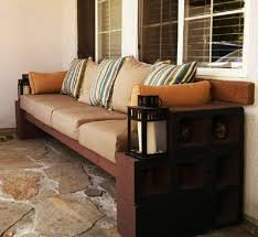cinderblock furniture. Cinderblock Furniture. Simple Furniture Cheap Storage Ideas For