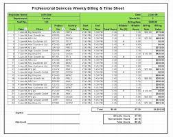 excel project timesheet excel project timesheet barca fontanacountryinn com