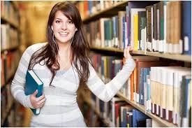 Доклад к защите диплома Как написать
