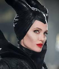 maleficent angelina jolie 2016 hd