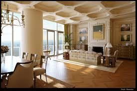 Classic interior design interior4you