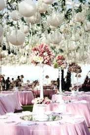 round tables decorations ideas wedding decorations on wedding table centerpieces round tables decorations ideas sofa tables