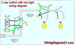 standalone photocell wiring diagram new era of wiring diagram • home wiring multiple lights product wiring diagrams simple photocell diagram dusk to dawn photocell wiring