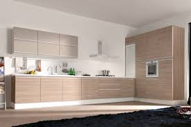 Modern Kitchen Furniture Modern Kitchen Furniture Raya Furniture