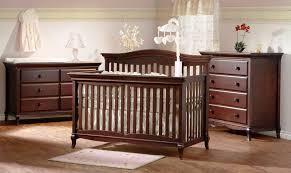 Baby Nursery Decor Cribs Furniture Walmart Baby Nursery Sets