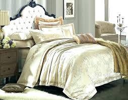 gold bedding queen gold gold polka dot bedding set gold bedding and curtain sets uk gold bedding