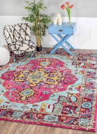 excellent best 25 bohemian rug ideas on kilim rugs vintage inside bohemian area rugs popular