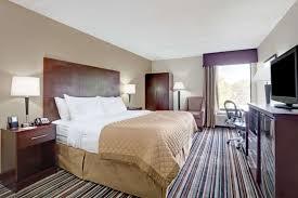 Marriott Two Bedroom Suite 2 Bedroom Suites Near Charlotte Nc Residence Inn By Marriott