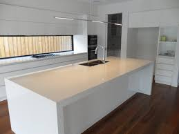 island lighting kitchen contemporary interior. contemporary kitchen in white fixed window as a splashback sink u0026 dishwasher island lighting interior